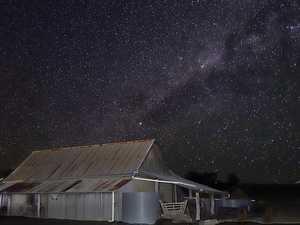 Councils shoot down astronomy tourism project at Bunyas