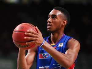 Ex-NBL star accused of threesome rape