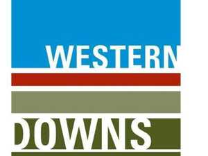 Western Downs Council changes CEO complaints policy