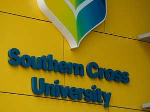 Southern Cross University announces more job cuts