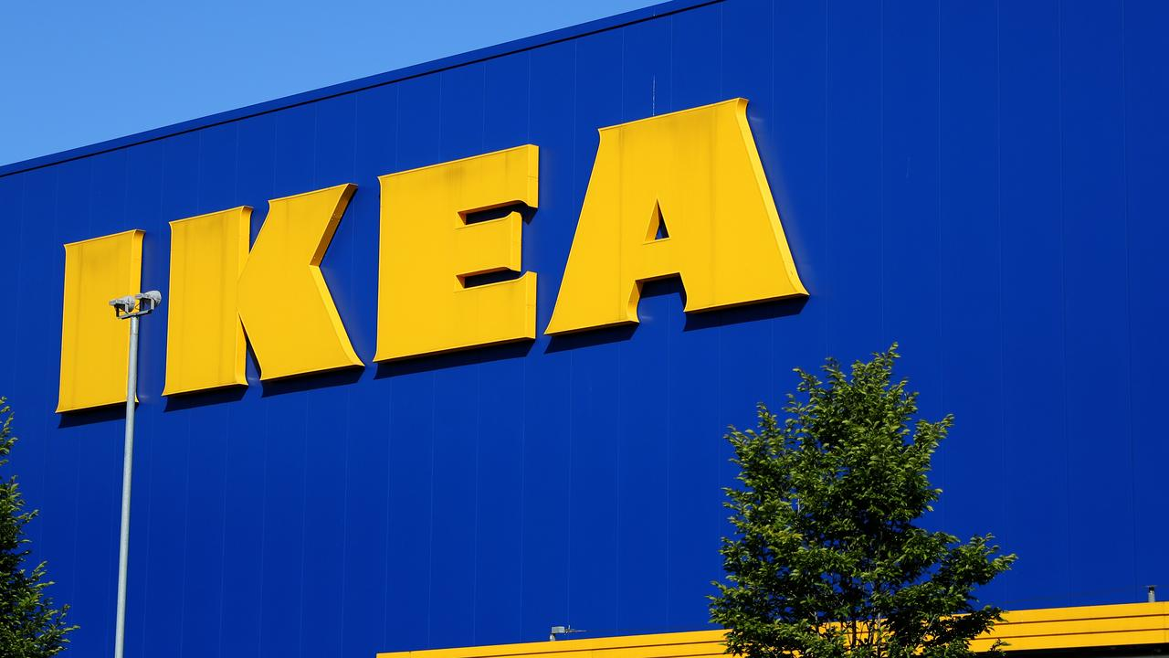Ikea will be offering Buy Back Friday returns at double the rate in 2020. Picture: Warren Little/Getty