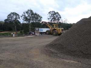 Legal advice sought over controversial Lismore quarry