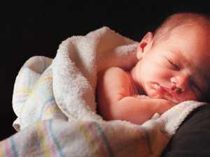 BIG READ: Why Bundaberg desperately needs more babies