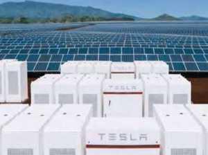 Revealed: councillors back new solar farm