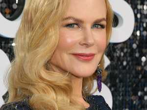 Iconic 90s role Kidman 'really' wanted