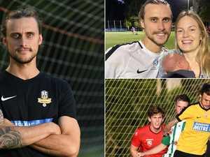 Doubters to believers: Wanderers turn season around