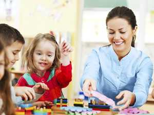 REVEALED: Every childcare in the Maranoa district rated