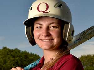 "Softball Queensland state titles ""unpredictable''"