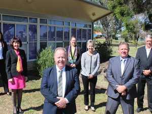 Council votes to open portfolio meetings to the public