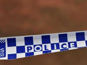 CRIME WRAP: Burglary of house on The Range, cars broken into
