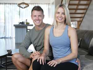 Fitness business stretches into second Coast location