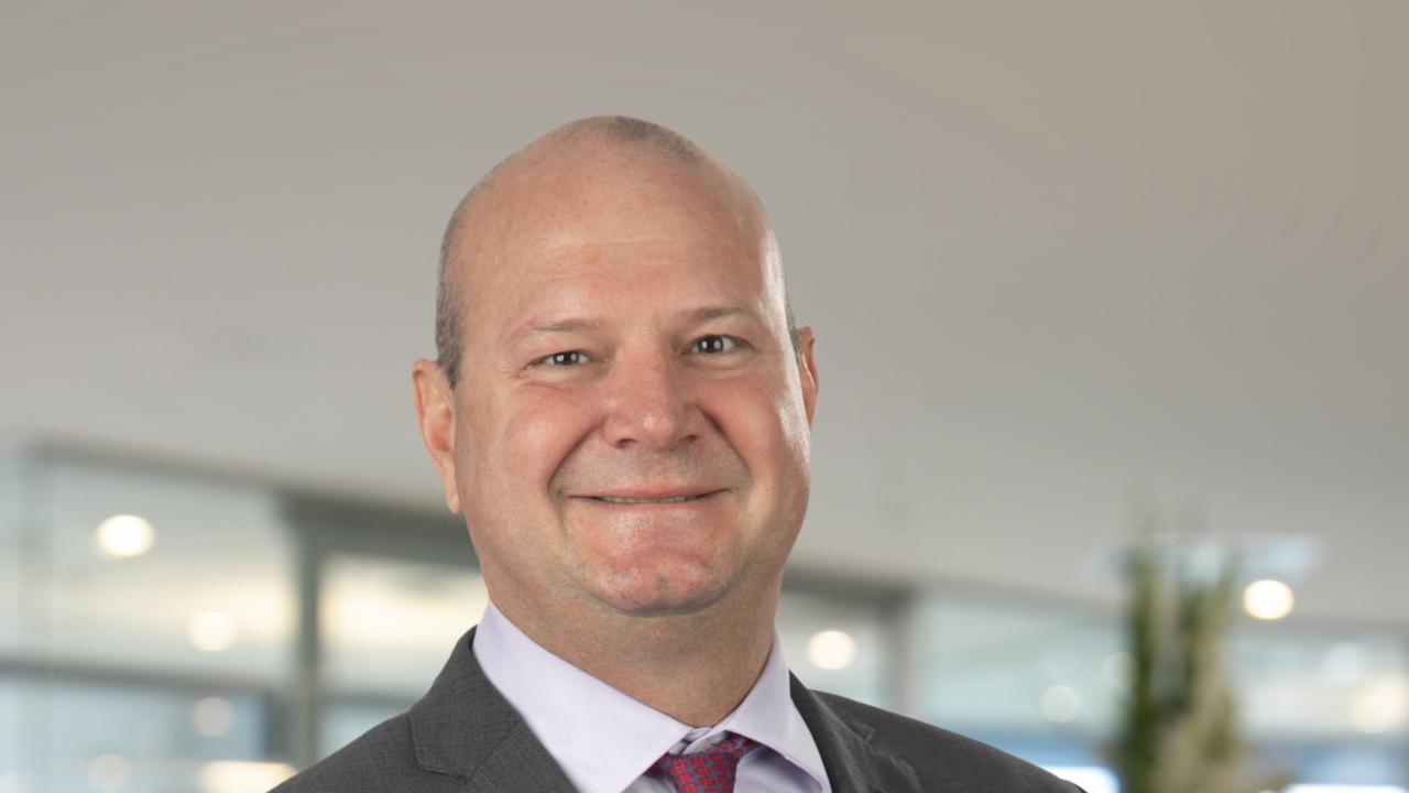Piper Alderman partner Greg Whyte is developing the firm's $1 billion class action against Stanwell and CS Energy, claiming the companies gamed the market to boost profits.