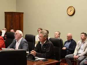 Council cuts down scale of subdivision
