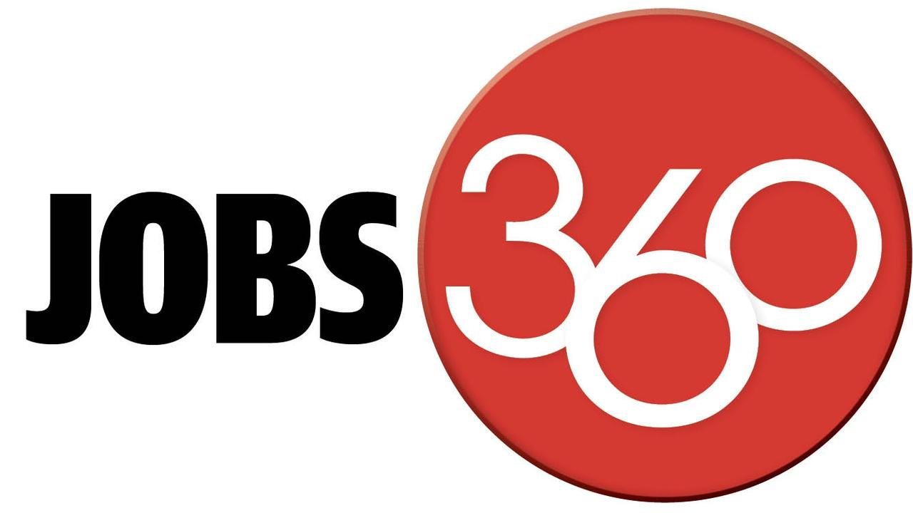 JOBS 360 is a roundtable discussion that will explore how we can fix our national jobs crisis