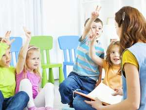 REVEALED: Every childcare in the St George district rated
