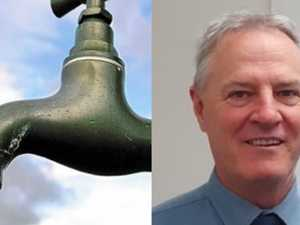 Council faces expensive fix for Goomeri water woes