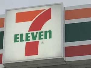 What next for closed 7-Eleven store?