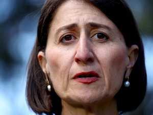 Corruption watchdog apologises to Gladys