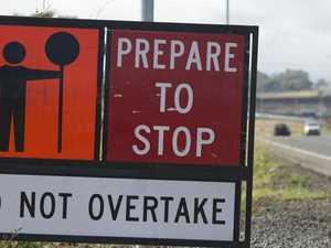 Beaconsfield motorists advised of night roadworks