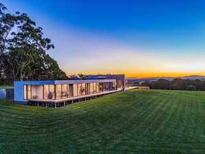 $11M SALE: Byron hills are alive with property boom