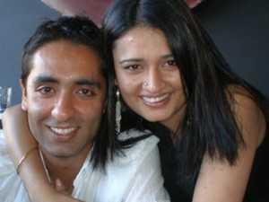 Fake visa claims cause 10-year 'court carnage'