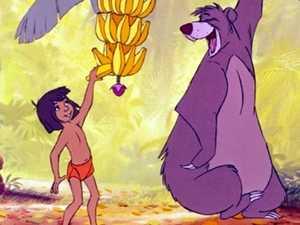 Disney adds racism warnings to  classics