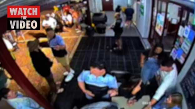 Shaws Bay Hotel in Ballina has been fined