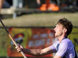 REPLAY: Brisbane Division 1 hockey finals