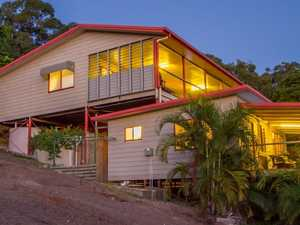 HOT PROPERTY: Top 5 homes for sale in Gladstone