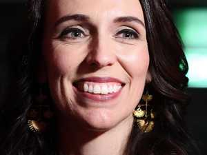 How Ardern won 'greatest victory ever'