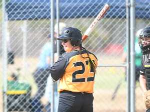 PHOTO GALLERY: SOFTBALL Qld Women's Open championships October 17 2020, Kele Park Rockhampton
