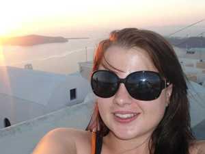 Shandee murder trial: Mum fears Crown blew its chance