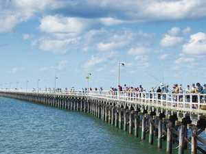 Fraser Coast to share in state's $74m tourism funding boost