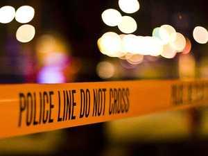 Woman tragically killed in crash east of Goomeri