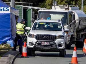 Millions in COVID fines, penalties unpaid
