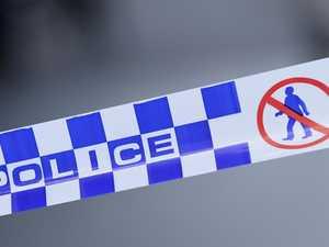 CRIME WRAP: Teen boy allegedly destroys parts of property