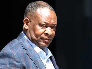 GP denies raping woman during pap smear