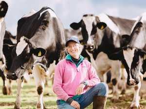 NSW's best farmers under 35