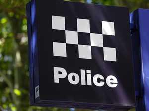 Teenage escapee found hiding in car boot