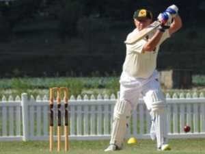 Improved all-round effort secures Lockyer/Ipswich victory