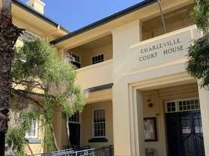 IN COURT: 40 people appearing in Charleville Magistrates Court