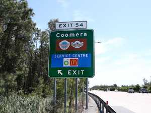 Casino woman killed in mystery highway incident