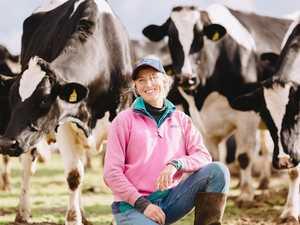 Queensland's best farmers under 35