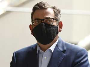 New twist for Andrews in hotel inquiry
