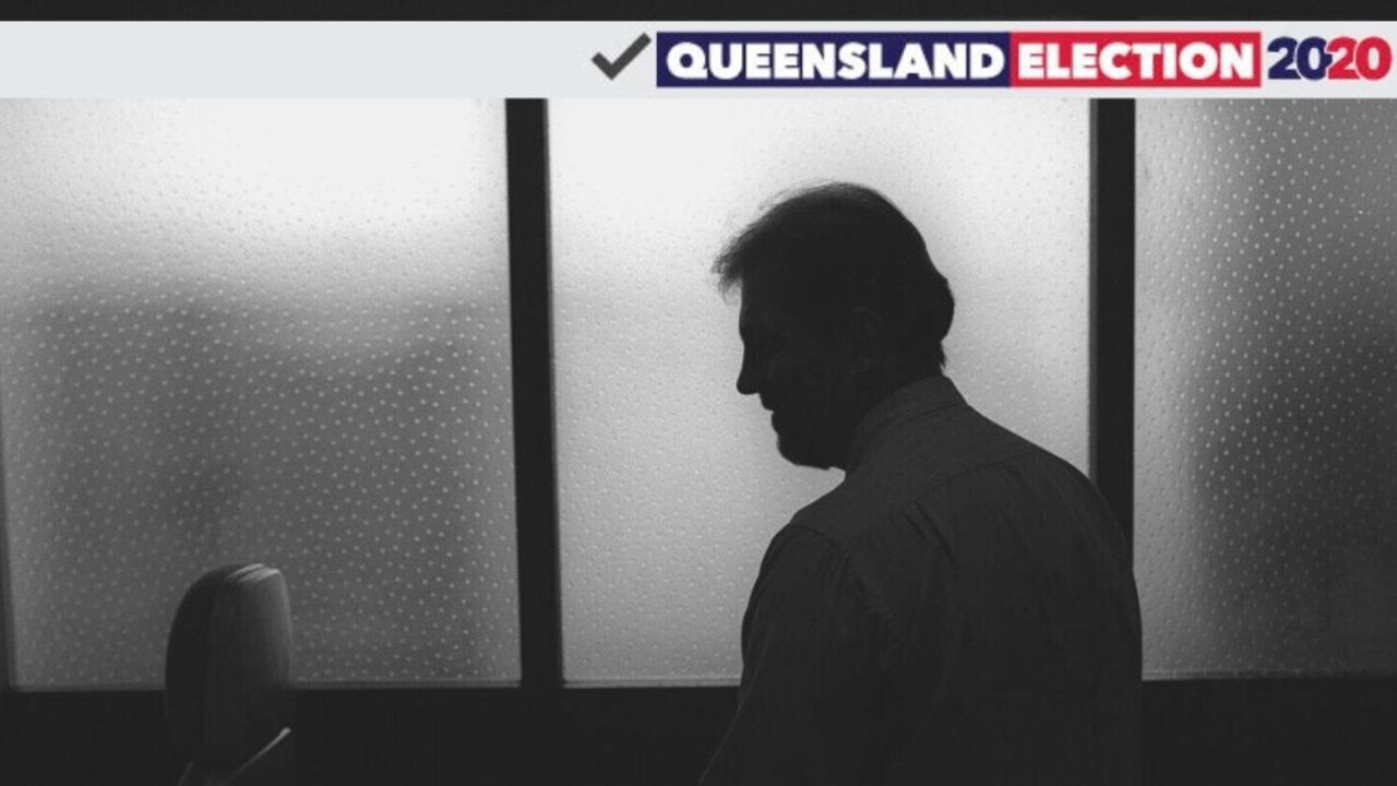 Sunshine Coast voters say a public sex offender registry is needed after two candidates went head to head over the subject. Photo: File