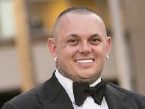 'I wasn't a drug lord': Slain bikie's final interview