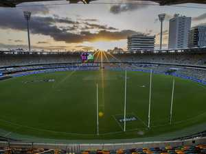 Rip-off warning: AFL tickets back on sale for $1k each