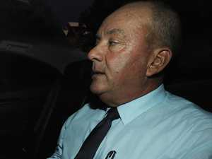 AFP to investigate Daryl Maguire over links to airport sale