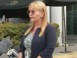 West Moreton Health CEO investigates following patient death