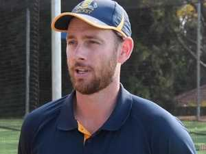 Prestigious cricket program names new director